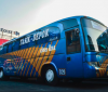Bus Doa Ibu Terbaru
