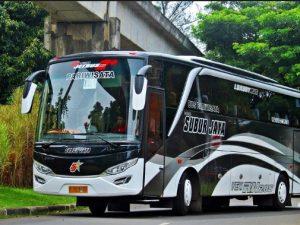 Harga Tiket Bus Subur Jaya