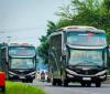 Bus Bandung - Jakarta Cititrans