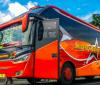 Bus Sugeng Rahayu Surabaya - Bandung