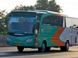 Armada Bus Gapuraning Rahayu